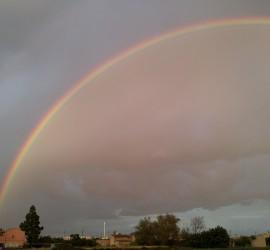 paisaje_arcoiris