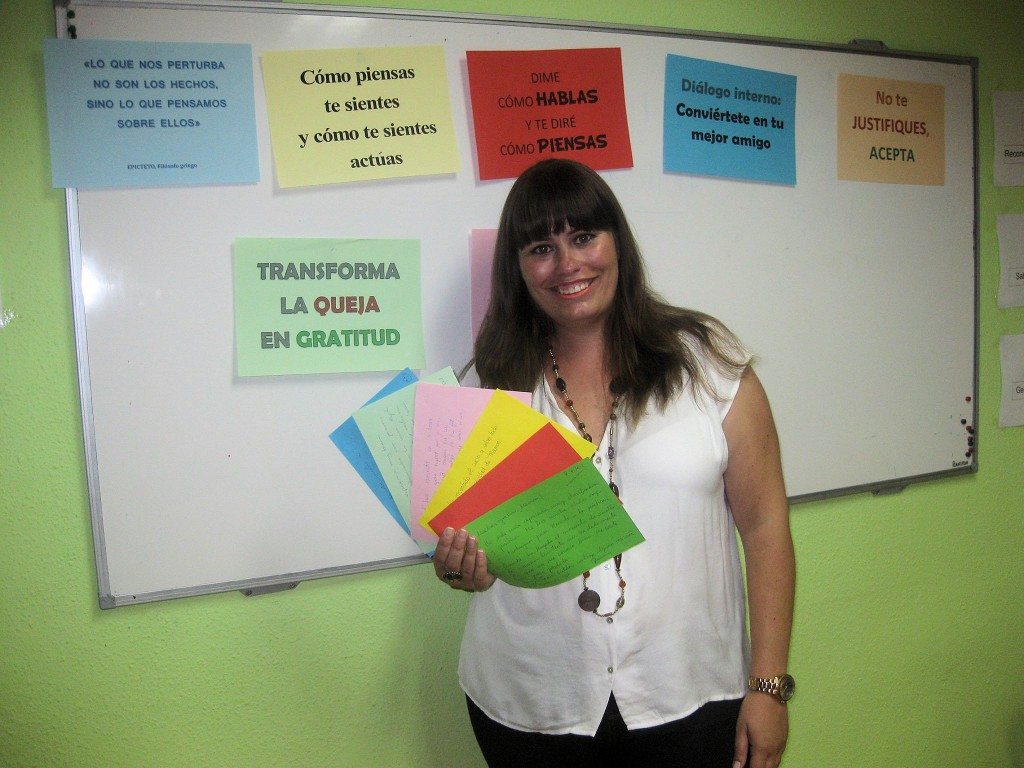 Talleres Particulares 3